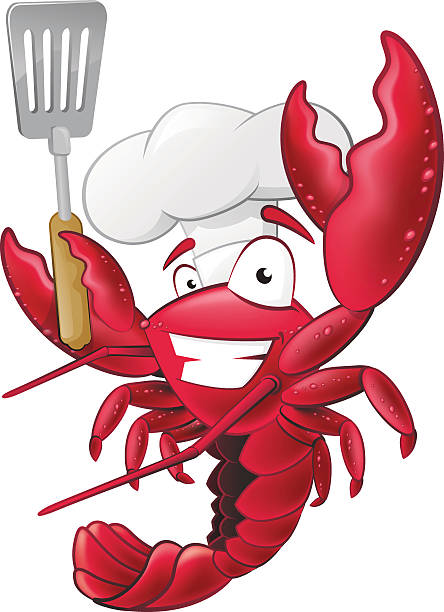 Best Cajun Food Illustrations, Royalty-Free Vector ...