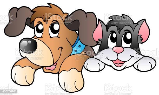 Cute lurking pets vector id450756981?b=1&k=6&m=450756981&s=612x612&h=hdhk2yzw66smloxp9hmcet u9xmbw7xsnvhnzfy4bji=