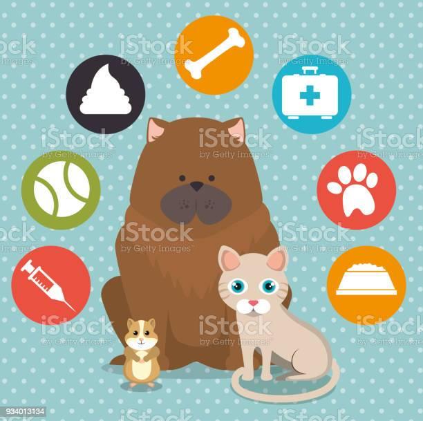 Cute mascots pet shop icons vector id934013134?b=1&k=6&m=934013134&s=612x612&h=uabybk0kd14hla4ufnwmnfptevgvkiyeervsgk5 jxe=
