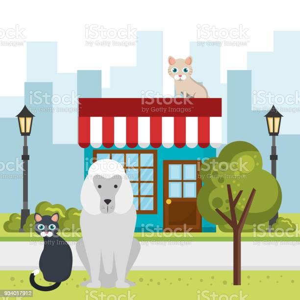 Cute mascots pet shop icons vector id934017912?b=1&k=6&m=934017912&s=612x612&h=1o7wsqtowz 7h2 6kqcyz fedkkrdrxcupiqmx5uwfq=