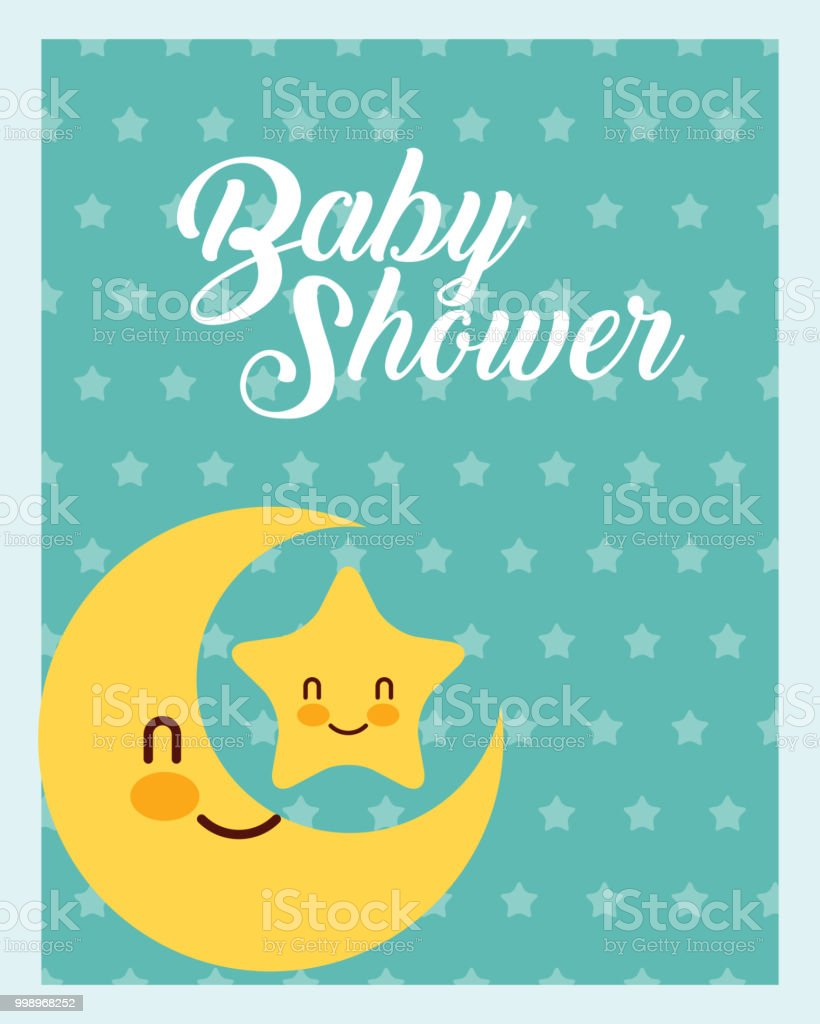Image Of Cute Messages For Baby Shower Cards Quotes For Baby Shower