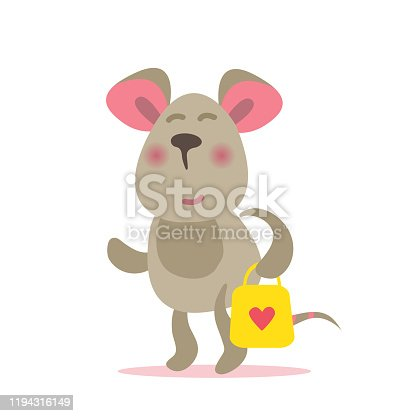 cute mouses-07