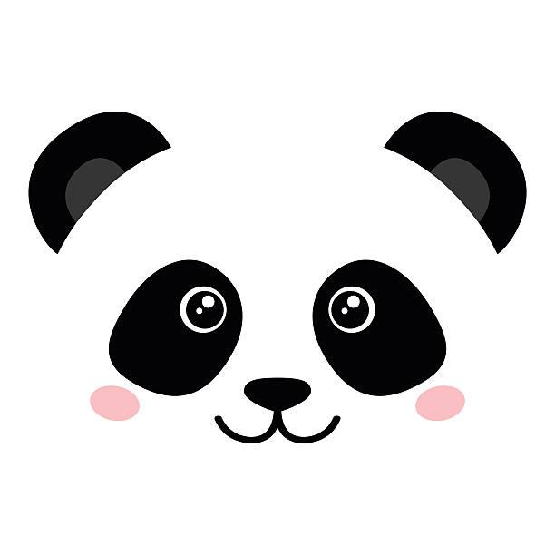 Royalty Free Panda Clip Art, Vector Images & Illustrations ... - photo#27