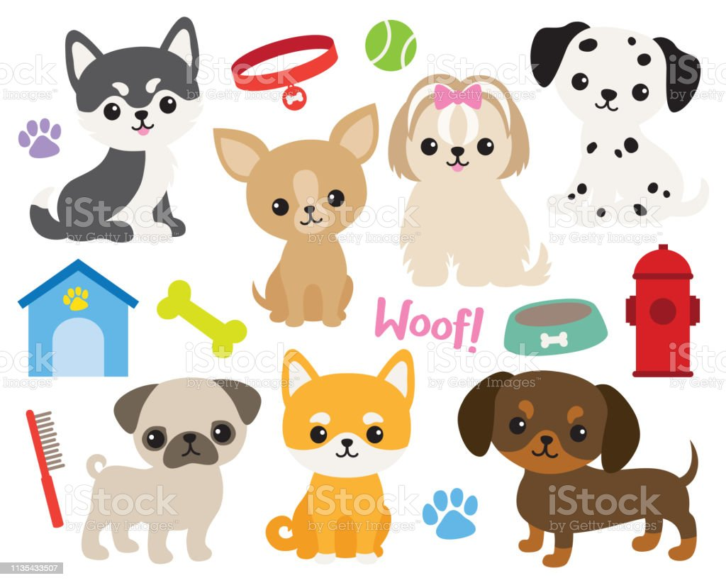 Free Lap Dog Cliparts, Download Free Clip Art, Free Clip Art on Clipart  Library