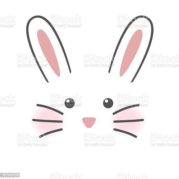 Cute rabbit face vector id527032226?b=1&k=6&m=527032226&s=612x612&h=jc dbvbjrmjwtlz5yey2qetffq9bi4qxsmtqubrqwy8=