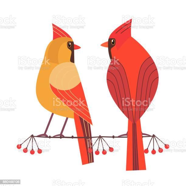 Cute robin bird icon vector id880466106?b=1&k=6&m=880466106&s=612x612&h=w20gwbkrebrzx81ki5kqi72k c0jjma5nwti8dswxke=