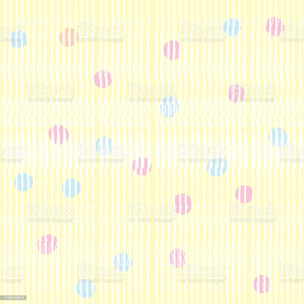 cute seamless background strip with handdrawn pastel color stock illustration download image now istock cute seamless background strip with handdrawn pastel color stock illustration download image now istock