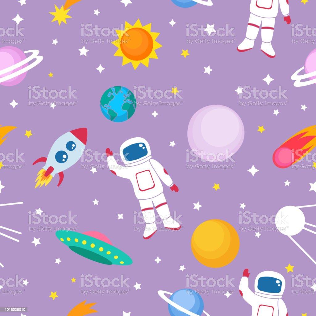 スペース宇宙飛行士星惑星地球 Ufo ロケット宇宙船衛星太陽彗星に暗い