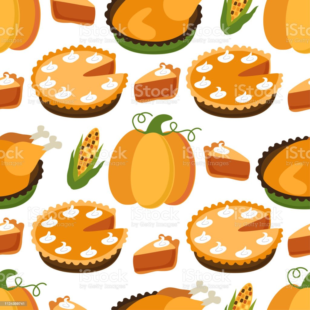 29+ Turkey Pumpkin Pie Subway Art PNG