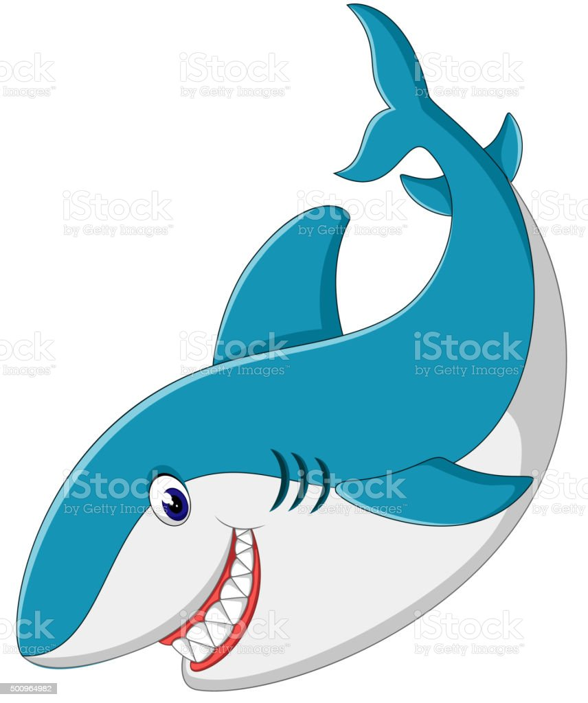 royalty free shark bite mark clip art vector images illustrations rh istockphoto com funny shark clipart