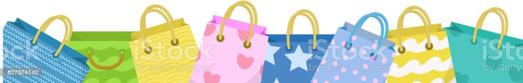 Cute bags online shopping