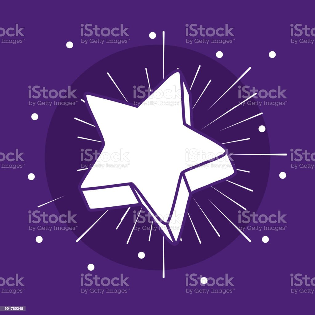 cute star icon royalty-free cute star icon stock vector art & more images of award