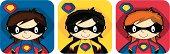 http://i150.photobucket.com/albums/s116/MarkM73/Superheroes.jpg
