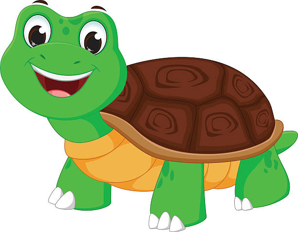 Turtle Clip Art at Clker.com - vector clip art online, royalty free &  public domain