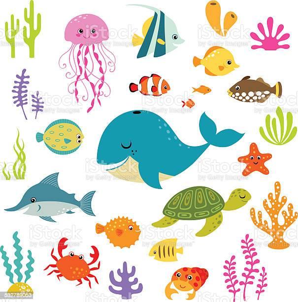 Cute underwater world vector id532789053?b=1&k=6&m=532789053&s=612x612&h=r1pdihmx8eswg84pd93mihl0y 6ecv3mbeqb9uc7kk4=