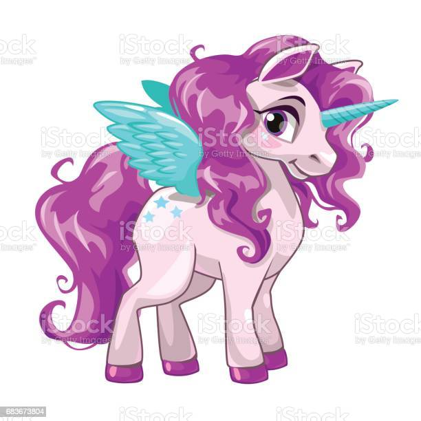 Cute unicorn princess icon vector id683673804?b=1&k=6&m=683673804&s=612x612&h=maqxt0jpqcesjnkypqyqbn 42u0r1k uj2 wczwrr2o=