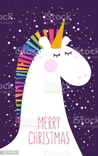 Cute unicorn vector id1057949640?b=1&k=6&m=1057949640&s=612x612&h=w17ezkatn6gqs7vut8ghppuozreklf3ptig9usgrdbg=