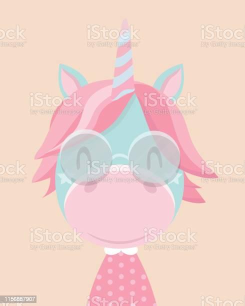 Cute unicorn vector id1156887907?b=1&k=6&m=1156887907&s=612x612&h=isfk l1iwidl1jgydm kxlpfw4plx2y8advq1dntbyw=