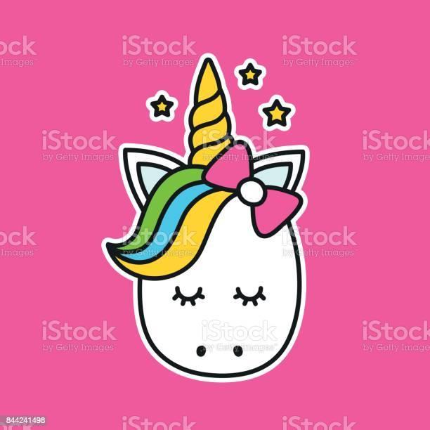 Cute unicorn vector vector id844241498?b=1&k=6&m=844241498&s=612x612&h=lrvu3kibrl7asf2u2pw qa7ke7ecm5uu3qnyqfrmsdo=