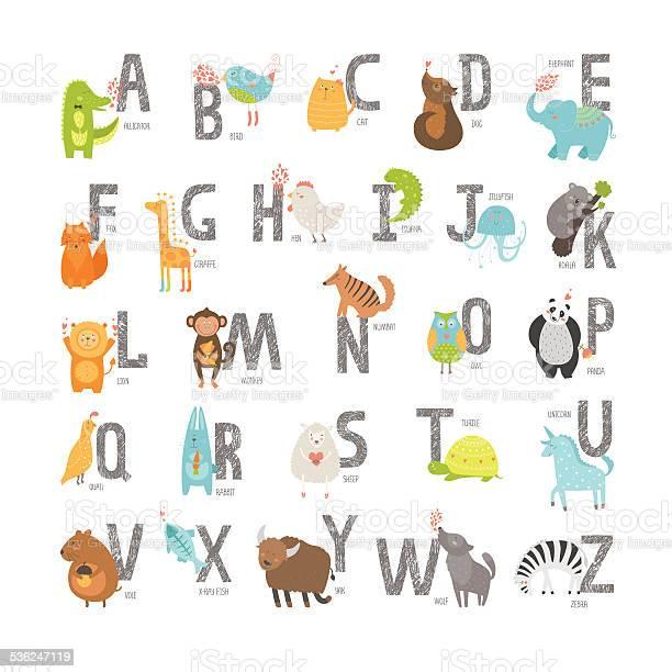 Cute vector zoo alphabet vector id536247119?b=1&k=6&m=536247119&s=612x612&h=kkw4hl7ara2jikvmfadmsnanxaw ppra9djxpe0p4pe=