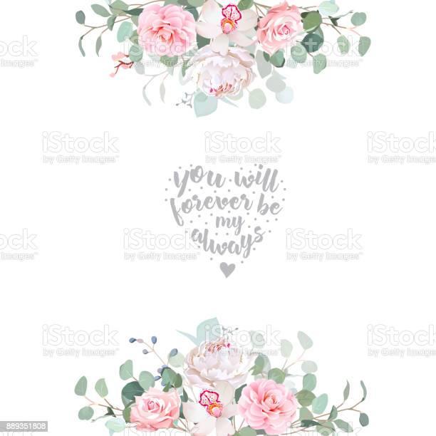 Cute wedding floral vector design frame vector id889351808?b=1&k=6&m=889351808&s=612x612&h=xmdujj5pw vs0t3jt6xzfh4k66knxm521dmuaxqch9m=