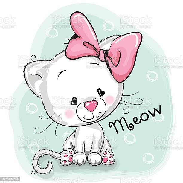 Cute white kitten vector id522330468?b=1&k=6&m=522330468&s=612x612&h=8q8uffcii9sctk4x8xaagwbmm1bee3tyq5wtvqqsje0=