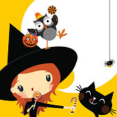 Girl with cat and candies. Please see some similar pictures in my lightbox: [Url=/file_search.php?action=file&lightboxID=2455631][img]http://i681.photobucket.com/albums/vv179/myistock/hal.jpg[/img][/url] [b]similar work[/b]    [url=/file_closeup.php?id=18174405][img]/file_thumbview_approve.php?size=1&id=18174405[/img][/url] [url=/file_closeup.php?id=13953287][img]/file_thumbview_approve.php?size=1&id=13953287[/img][/url] [url=/file_closeup.php?id=13935029][img]/file_thumbview_approve.php?size=1&id=13935029[/img][/url] [url=/file_closeup.php?id=13936099][img]/file_thumbview_approve.php?size=1&id=13936099[/img][/url] [url=/file_closeup.php?id=13531224][img]/file_thumbview_approve.php?size=1&id=13531224[/img][/url] [url=/file_closeup.php?id=13864655][img]/file_thumbview_approve.php?size=1&id=13864655[/img][/url] [url=/file_closeup.php?id=13964137][img]/file_thumbview_approve.php?size=1&id=13964137[/img][/url] [url=/file_closeup.php?id=10131187][img]/file_thumbview_approve.php?size=1&id=10131187[/img][/url] [url=/file_closeup.php?id=9896452][img]/file_thumbview_approve.php?size=1&id=9896452[/img][/url] [url=/file_closeup.php?id=10089065][img]/file_thumbview_approve.php?size=1&id=10089065[/img][/url] [url=/file_closeup.php?id=9957397][img]/file_thumbview_approve.php?size=1&id=9957397[/img][/url] [url=/file_closeup.php?id=10220433][img]/file_thumbview_approve.php?size=1&id=10220433[/img][/url] [url=/file_closeup.php?id=9747550][img]/file_thumbview_approve.php?size=1&id=9747550[/img][/url] [url=/file_closeup.php?id=6578154][img]/file_thumbview_approve.php?size=1&id=6578154[/img][/url] [url=/file_closeup.php?id=9514457][img]/file_thumbview_approve.php?size=1&id=9514457[/img][/url] [url=/file_closeup.php?id=9497579][img]/file_thumbview_approve.php?size=1&id=9497579[/img][/url] [url=/file_closeup.php?id=3708294][img]/file_thumbview_approve.php?size=1&id=3708294[/img][/url] [url=/file_closeup.php?id=10160804][img]/file_thumbview_approve.php?size=1&id=10160804[/img][/url]