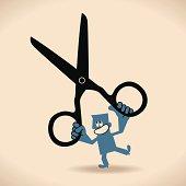 istock Cutting 165807356
