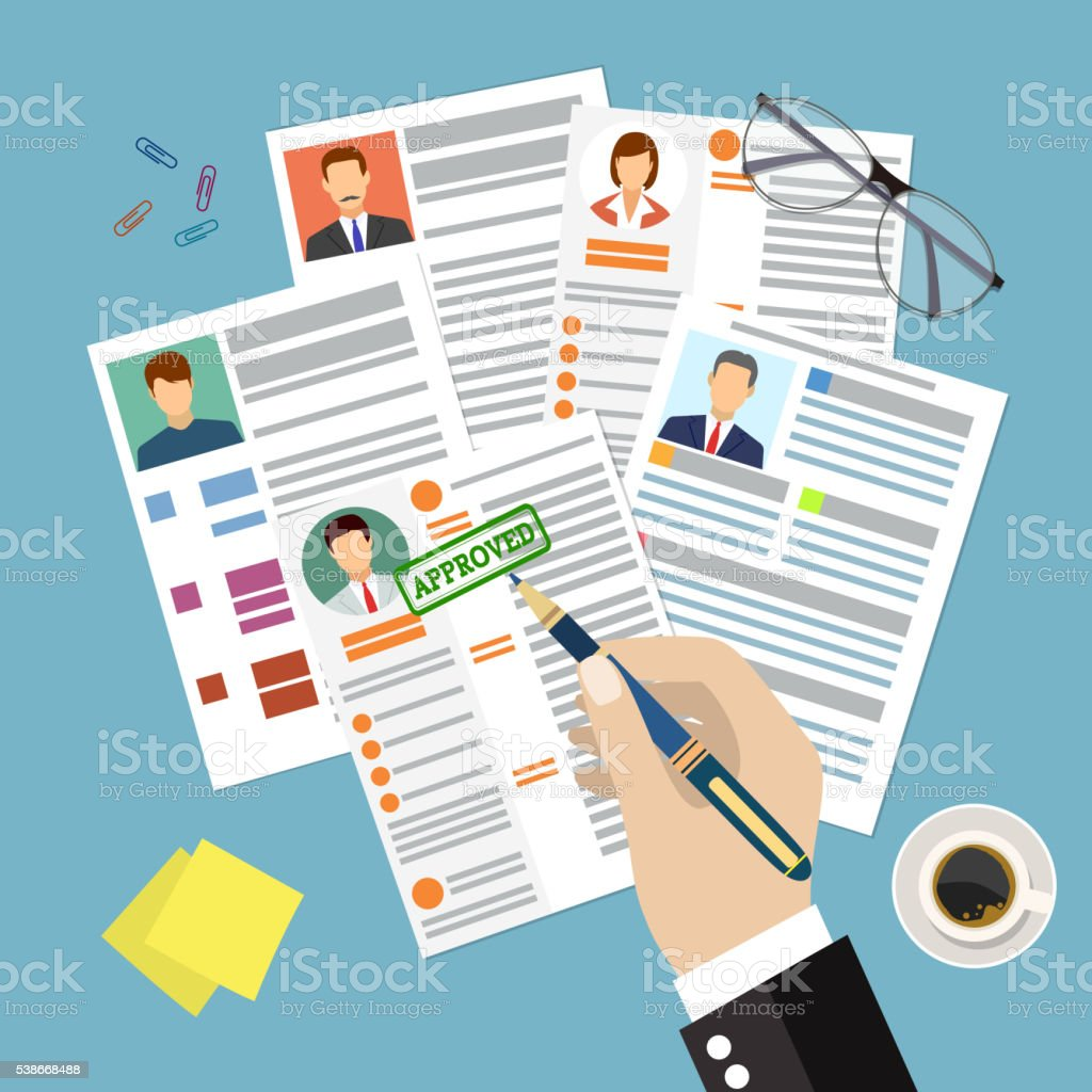 royalty free consent form clip art  vector images