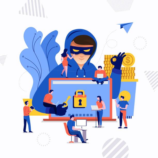 hacker vector art graphics freevector com hacker vector art graphics freevector com