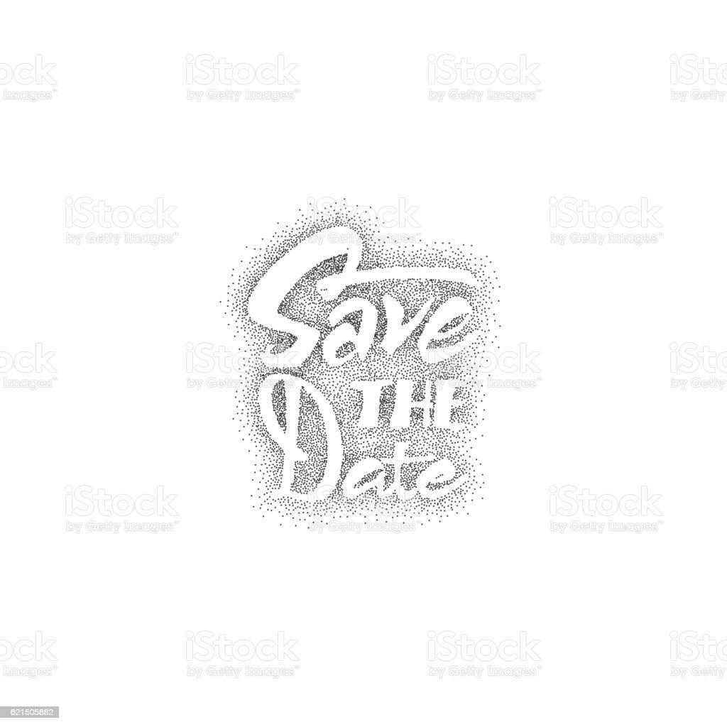 Cyber monday hand-lettering text . Handmade vector calligraphy for your cyber monday handlettering text handmade vector calligraphy for your - immagini vettoriali stock e altre immagini di banner web royalty-free