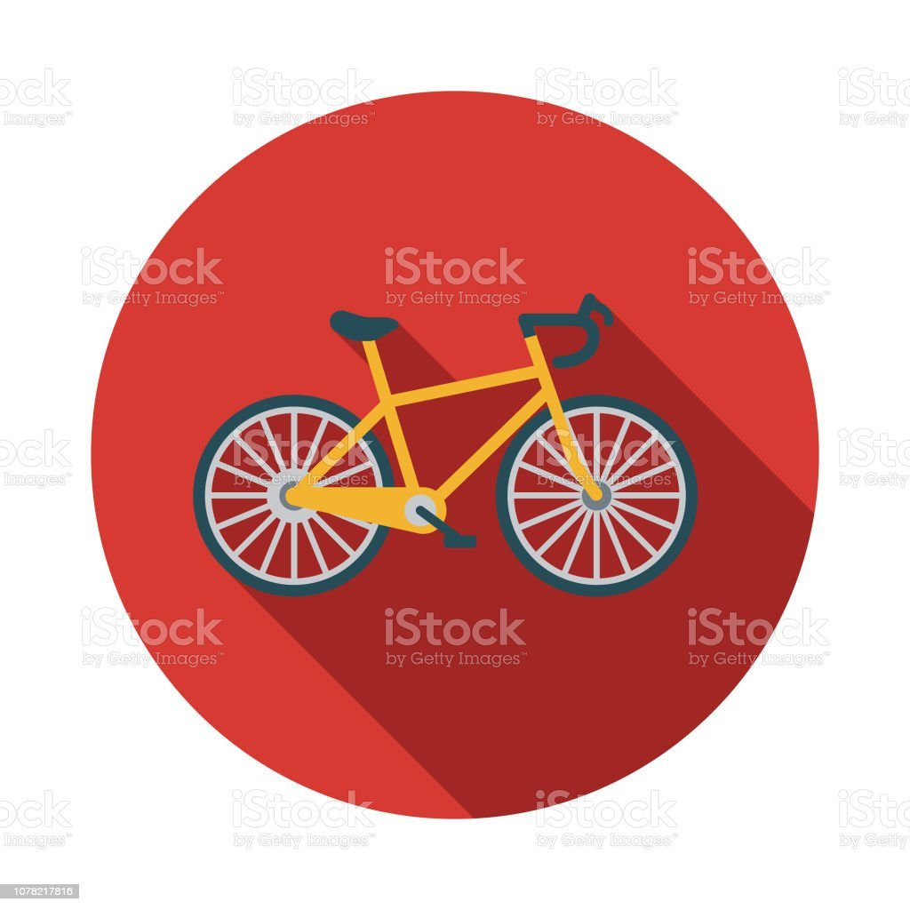 Perdida de peso en el ciclista