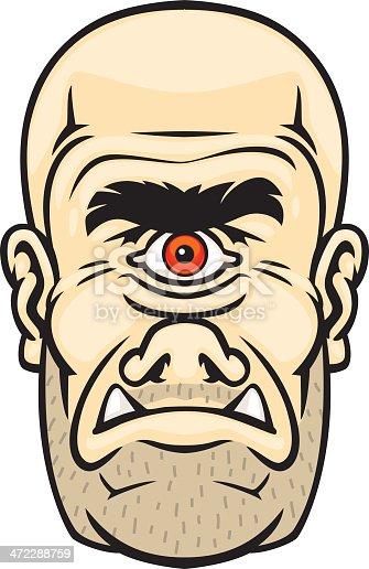 istock cyclops 472288759