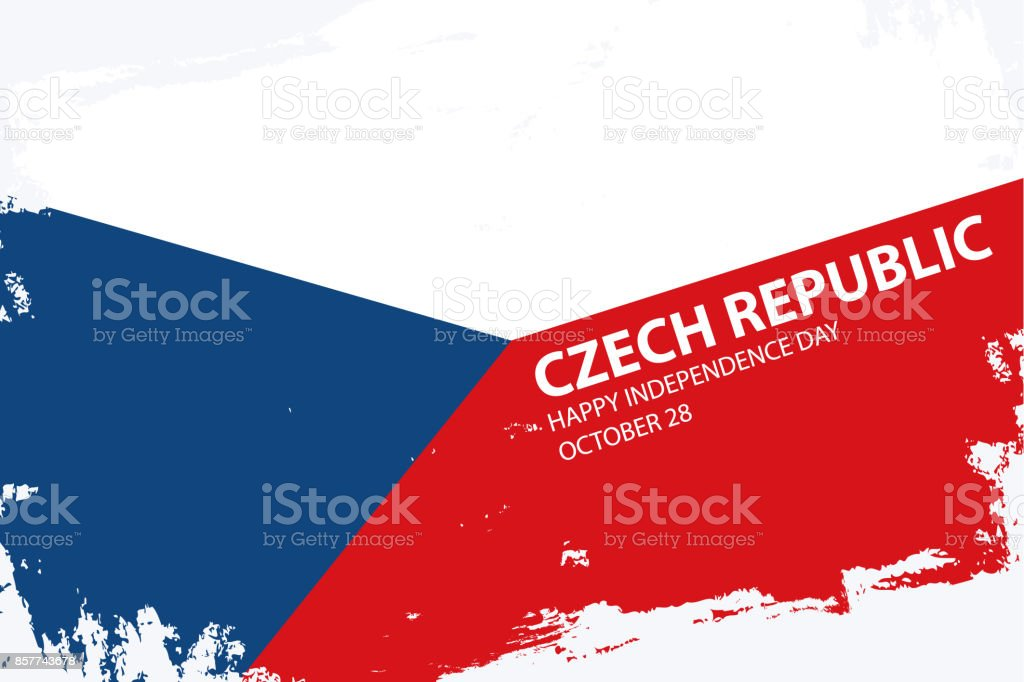 Happy Independence Banners Airline Reservation Banners