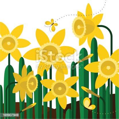 Please see some similar pictures in my lightboxs: http://i681.photobucket.com/albums/vv179/myistock/garden.jpg