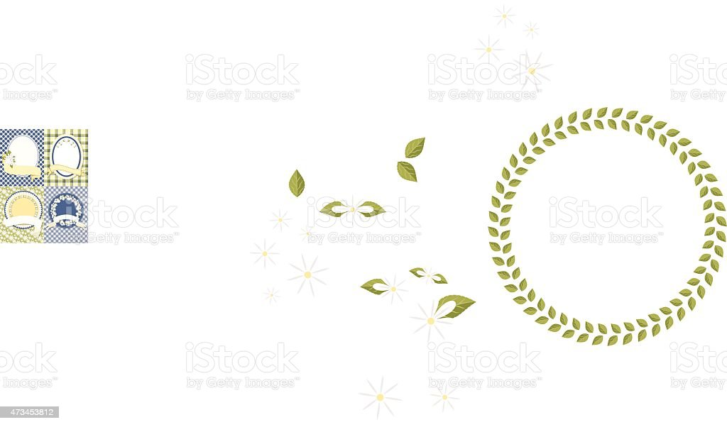 Daisy Backgrounds - Set of 4 royalty-free daisy backgrounds set of 4 stock vector art & more images of 2015