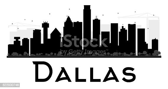 dallas city black singles Welcome to dallas city temple seventh-day adventist church, where worship is an experience.