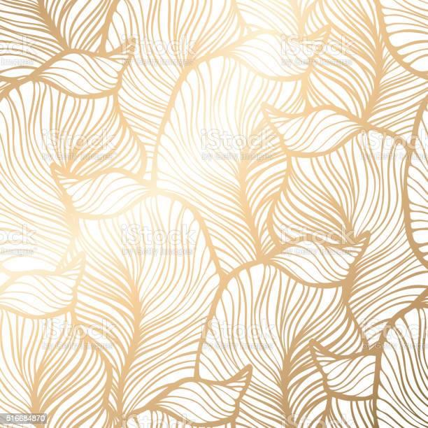 Damask floral pattern royal wallpaper vector id516684870?b=1&k=6&m=516684870&s=612x612&h=qgaztqpuownt4ik2d9pxkoeutmjuupwir2j8vuff580=