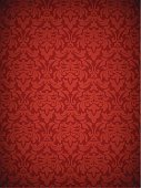 istock Damask Seamless Pattern - Only Two Credits! 472320149