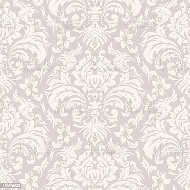 Damask wallpaper pattern vector id482806503?b=1&k=6&m=482806503&s=612x612&h=cc1njwdzd0zwi2rnnk0weycsfokzfvbn6c8ctolj6qi=