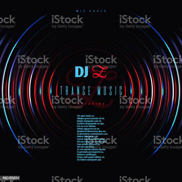 Dance music club party vector poster with dj mixing vinyl disc vector id660435634?b=1&k=6&m=660435634&s=612x612&h=5ptb uxb9vuj3wsgojbkmrqujxo9gkzfbbsdwxak3ii=
