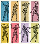 You may also like these related files: [url=/file_search.php?action=file&lightboxID=872244]Dance Silhouettes and Illustrations[/url]