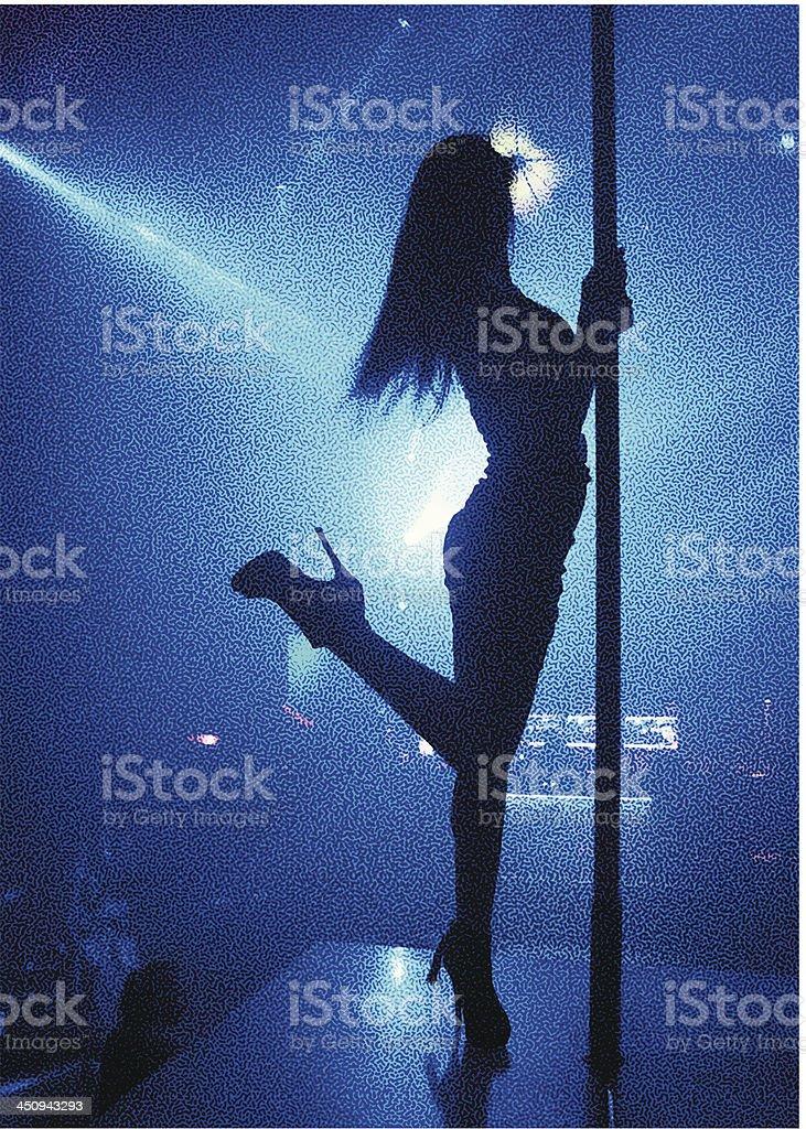 Image result for female stripper istock