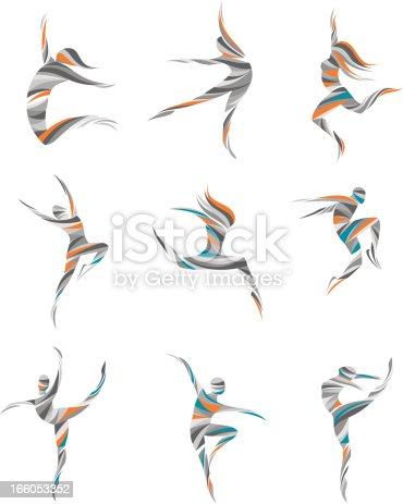 istock dancers 166053352