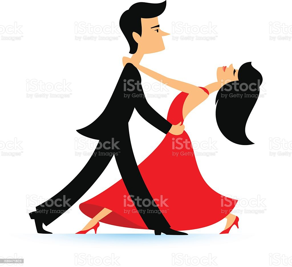 royalty free prom dance clip art vector images illustrations istock rh istockphoto com prom clipart png prom clipart free