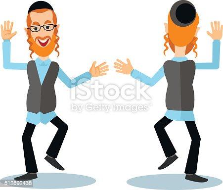 istock dancing jew 512892438