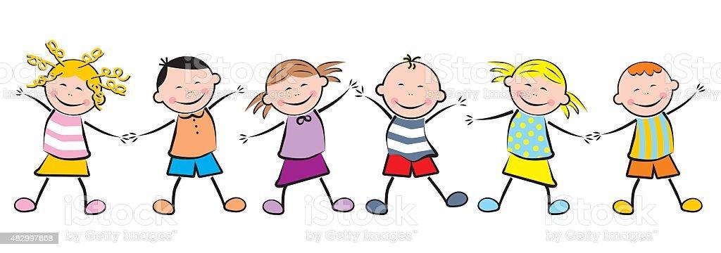 Tanz Für Kids