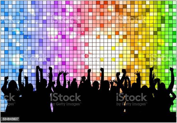 Dancing people silhouettes vector id534845607?b=1&k=6&m=534845607&s=612x612&h=xanpmdlcs2kdscttflq9nvjoexurarj7hgv iklobia=