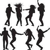 Dancing peoplehttp://www.twodozendesign.info/i/1.png