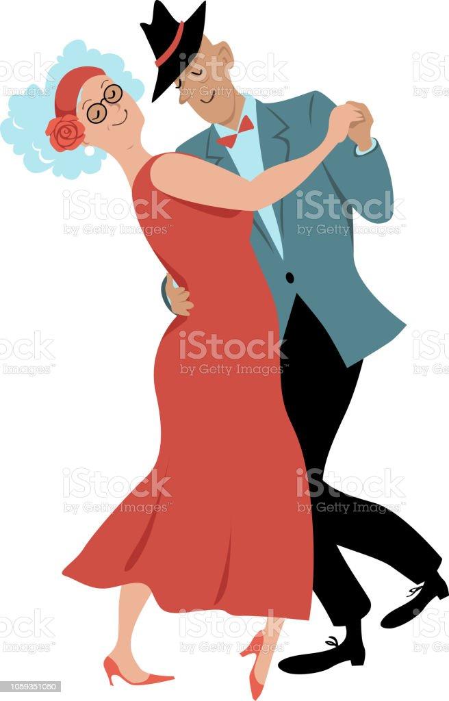 Dating site senioren Canada